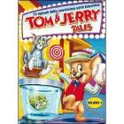 Tom & Jerry Tales. Vol. 1