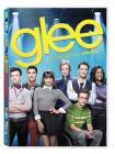 Glee. Stagione 6 (4 Dvd)