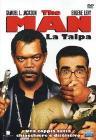 The Man. La talpa