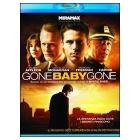 Gone Baby Gone (Blu-ray)