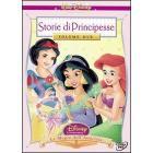 Storie di principesse Disney. Vol. 02. La magia dell'amicizia.