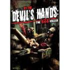 By The Devil's Hand
