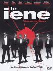 Le Iene - Reservoir Dogs (Indimenticabili)