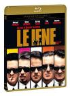 Le Iene - Reservoir Dogs (Indimenticabili) (Blu-ray)