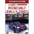 Mondiale Rally 2005