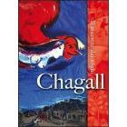 Marc Chagall. Il maestro dei sogni