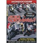 Northwest 2010