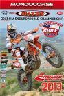 Mondiale Enduro 2013