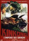 King Kong, l'impero dei draghi