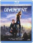 Divergent (Edizione Speciale)
