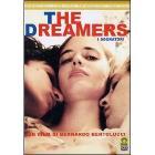 The Dreamers. I sognatori