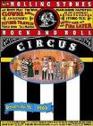 The Rolling Stones. Rock and Roll Circus