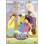 Heidi. Box 2 (5 Dvd)