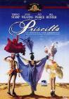 Priscilla. La regina del deserto