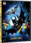 Lego - Batman - Il Film