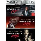 Beverly Hills Cop. Master Collection (Cofanetto 3 dvd)
