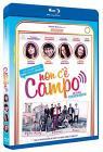 Non C'E' Campo (Blu-ray)