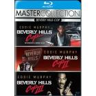 Beverly Hills Cop. Master Collection (Cofanetto 3 blu-ray)