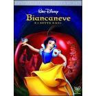 Biancaneve e i sette nani (Edizione Speciale 2 dvd)