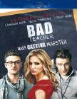 Bad Teacher. Una cattiva maestra (Edizione Speciale)