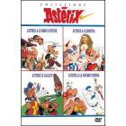 Asterix Collezione (Cofanetto 4 dvd)