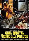 Quel Motel Vicino Alla Palude (Edizione Restaurata)