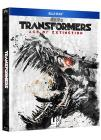Transformers 4 - L'Era Dell'Estinzione (Blu-ray)