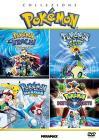 Pokémon Collezione (Cofanetto 4 dvd)