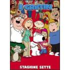 I Griffin. Stagione 7 (3 Dvd)