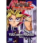 Yu-Gi-Oh! Vol. 12. Duello del millennio (prima parte)