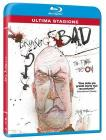 Breaking Bad. Stagione 5. Parte 2 (3 Blu-ray)