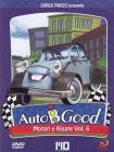 Auto B Good - Motori E Risate #06