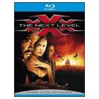 xXx The Next Level (Blu-ray)