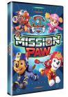 Paw Patrol - Mission Paw