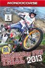 Mondiale FIM Trial 2013