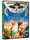Trilli e la creatura leggendaria