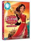 Elena Di Avalor - Pronta A Regnare