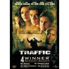 Traffic (Blu-ray)