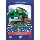 Auto B Good. Motori e risate. Vol. 5