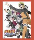 Naruto Shippuden. Il film. Eredi della volontà del fuoco (Blu-ray)