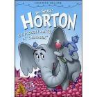 Horton e i piccoli amici di Chistaqua