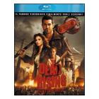 Dead Rising. Watchtower (Blu-ray)