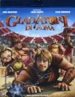 Gladiatori di Roma (Blu-ray)
