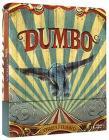 Dumbo (Live Action) (Steelbook) (Blu-ray)
