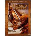 L' eroe di Sparta