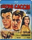 L'Ultima Caccia (Blu-ray)
