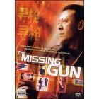 The Missing Gun