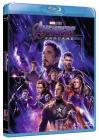 Avengers - Endgame (2 Blu-Ray) (Blu-ray)