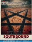 Southbound - Autostrada Per L'Inferno (Ltd) (Blu-Ray+Booklet) (Blu-ray)