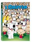 I Griffin. Stagione 12 (3 Dvd)